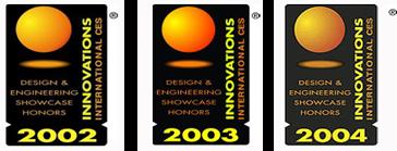 mocomtech CES awards